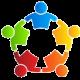 team-icon1